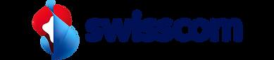swisscom-logo-cut.png