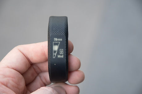 Garmin-Vivosmart3-Stress-Scoring_thumb1.
