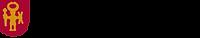 UBK_logo_1plan_cmyk_X.png