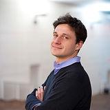 Foto Karel Neels (Januari 2012, Small).j