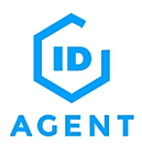 ID AGENT LOGO.png