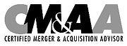 CMAA_logo small.jpg