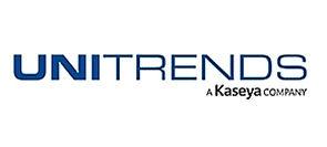 Unitrends Logo.jpg
