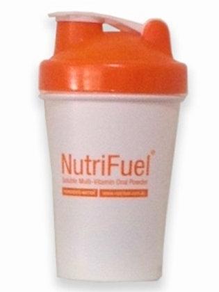 NutriFuel® Shaker