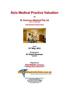 Family Practice-page-0.jpg