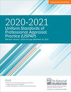 USPAP 2021.jpg