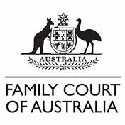family-court-of-australia-logo.png
