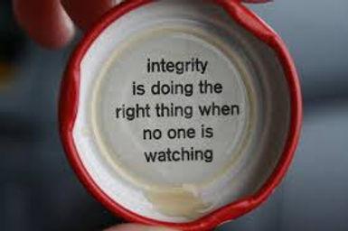 integrity2.jpeg