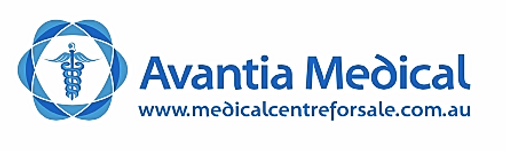 Avantia Medical Logo copy 2.png