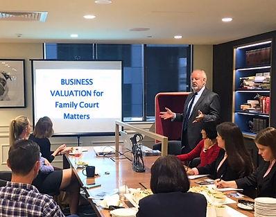 Family Court Seminar.jpg