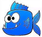 Bullphish Logo copy.png