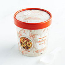 WEIGHT WATCHERS INSTANT MEXICAN COUS COUS - 2 X TUBS
