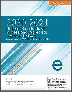 USPAP2020.jpg