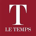 logo-le-temps.png.webp