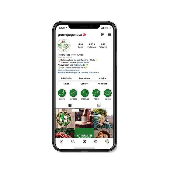 GreenGo Screen2.jpg