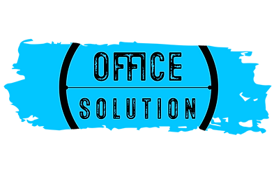 office solution.png