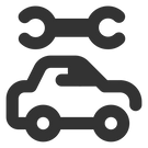 car_repair_auto_service_icon_152274.png