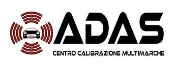 Logo Bucarelli Adas.JPG