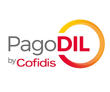 COFIDIS-PAGODIL.png