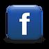 f-logo-hd-png-17.png