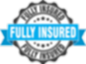 fully-insured-badge.png