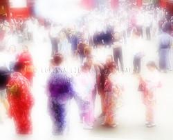CLP - Japan - Together - w960 - watermar
