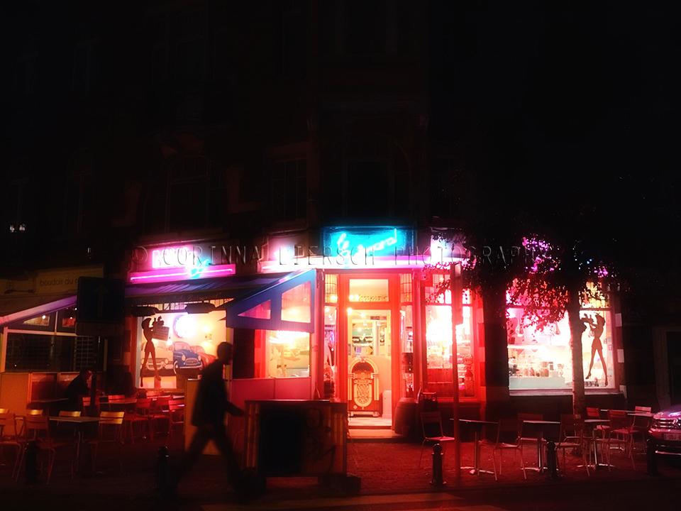 CLP - Brussels - Diner - w960 - watermar