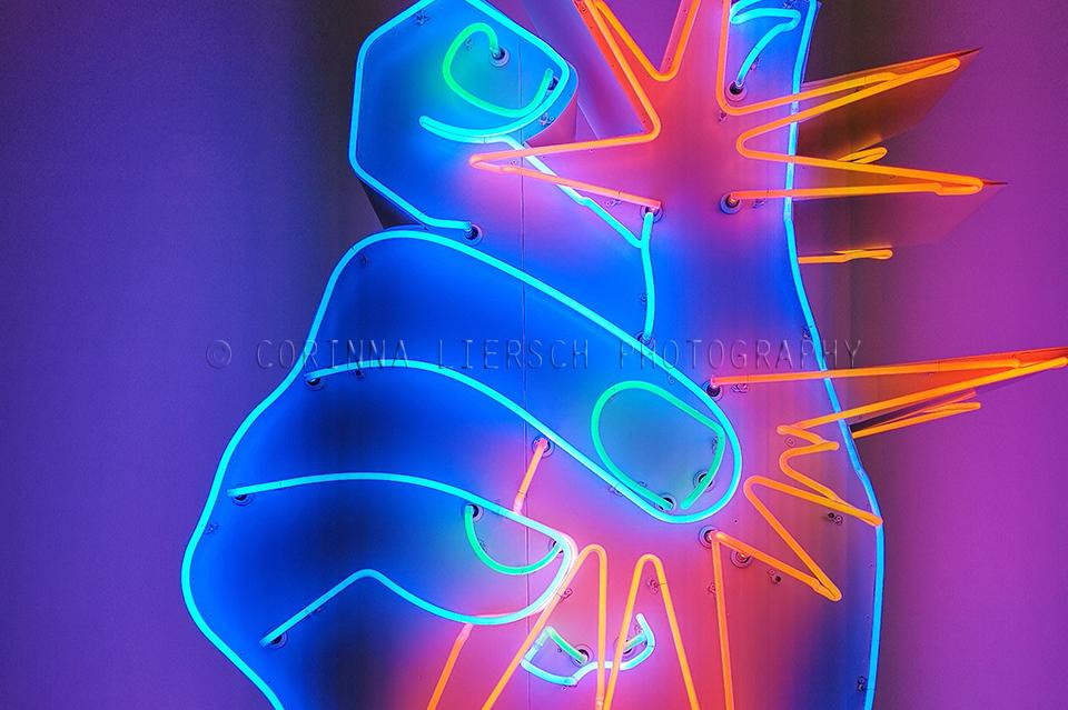 CLP - Neon hand - w960 - watermarked