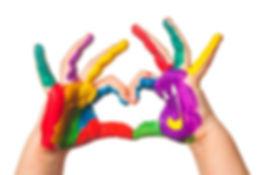 finger-painting-for-kids.jpg