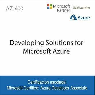 AZ-400 | Designing and Implementing Microsoft DevOps Solutions