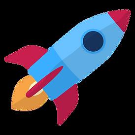 cohete mars lander.png
