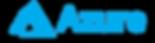 Azure-logo
