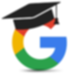 Google Cloud Cursos Colombia