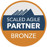 SCALED AGILE PARTNER.png