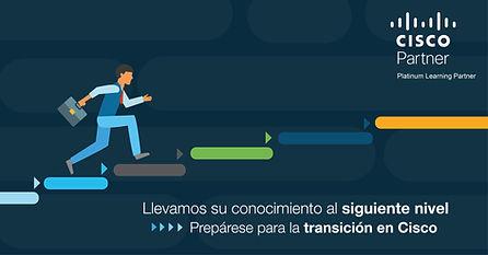 Campaña_cisco_transicion_FACBOOK.jpg