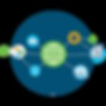 redes-empresariales.png