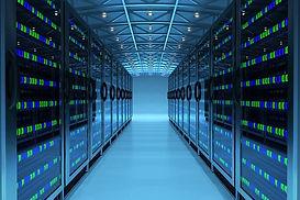 data warehouse.jpg