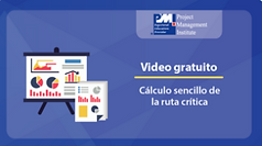 Videog2.PNG
