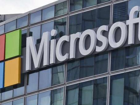 Microsoft presenta su nuevo lenguaje de programación y soluciones que amplían su oferta comercial