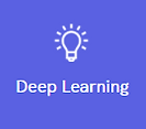 deep learning.PNG