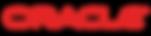 certificacione oracle logo