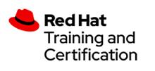 redhat trainning.PNG