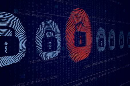 ¿Cuánto le cuesta a su empresa un ataque de ciberseguridad?