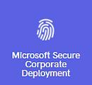 microsoft secure.PNG