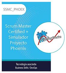 SMC Sim.PNG