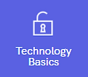 technology basics.PNG