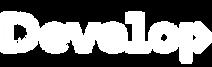 develop_logo.png