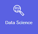 data science.PNG