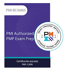 PMI Authorized.PNG