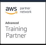 AWS_TPP_Advanced.png